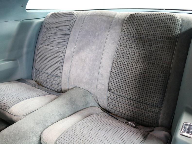 1979 Pontiac Firebird Trans Am #44