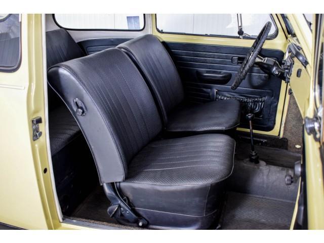 Volkswagen Kever 1302 #57