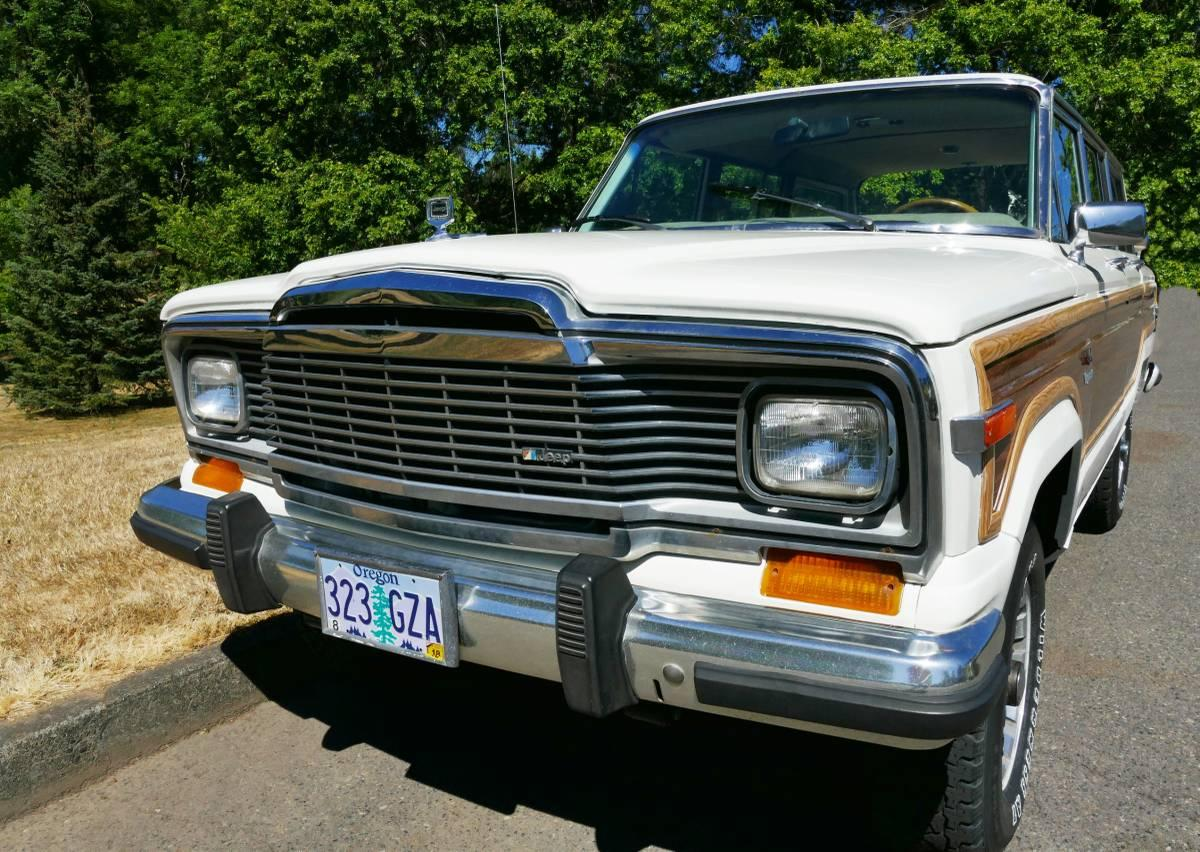 grand jeep cars classic american wagoneer near car montclair sale new jersey for