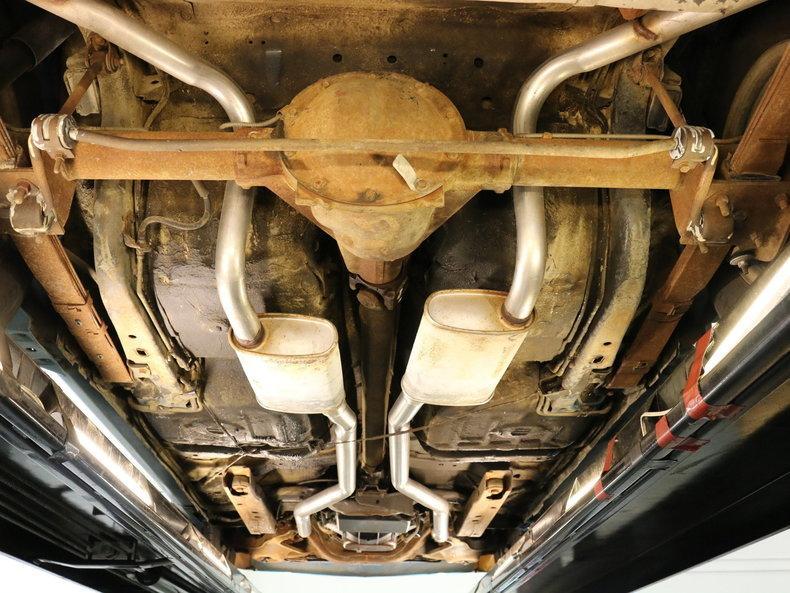 1979 Pontiac Firebird Trans Am #54