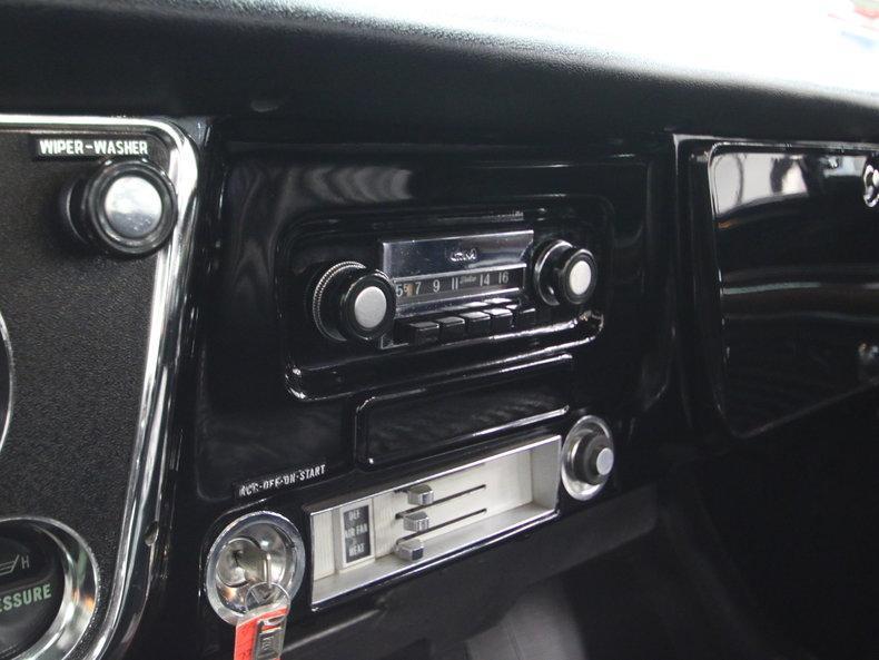 1971 Chevrolet C10 #43