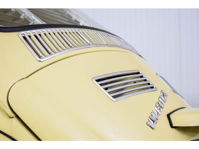 Volkswagen Kever 1302 #25
