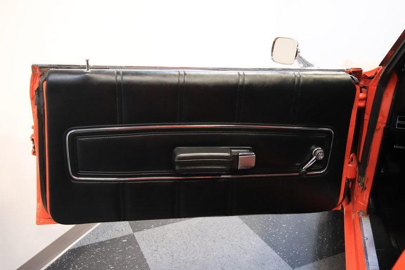 1970 Ford Torino #34