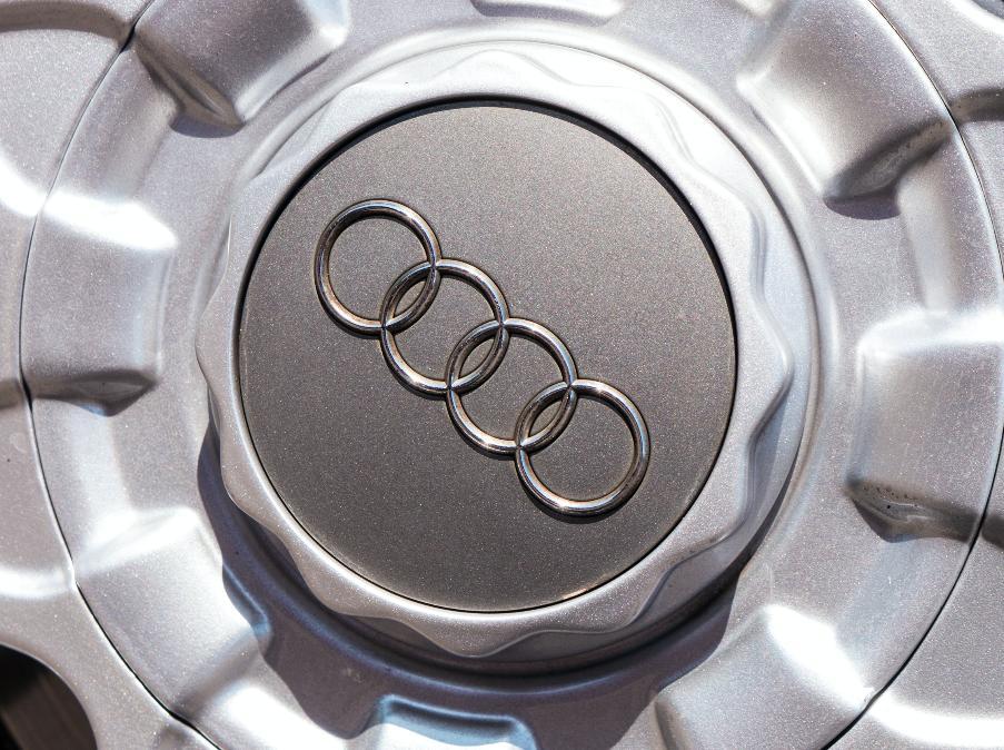 New Audi show confirmed for Beaulieu
