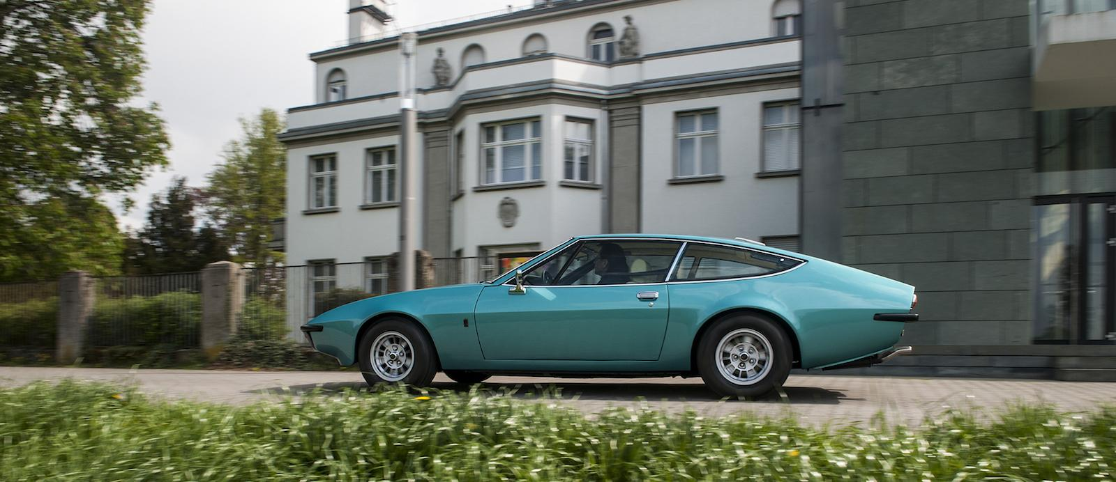 CD, SC Classic cars for sale | Autoclassics.com