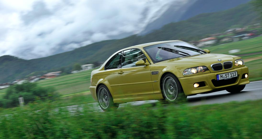 2002 2007 bmw m3 e46 buying guide. Black Bedroom Furniture Sets. Home Design Ideas