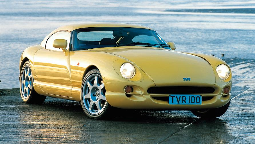 Tvr on Wikinow | News, Videos & Facts