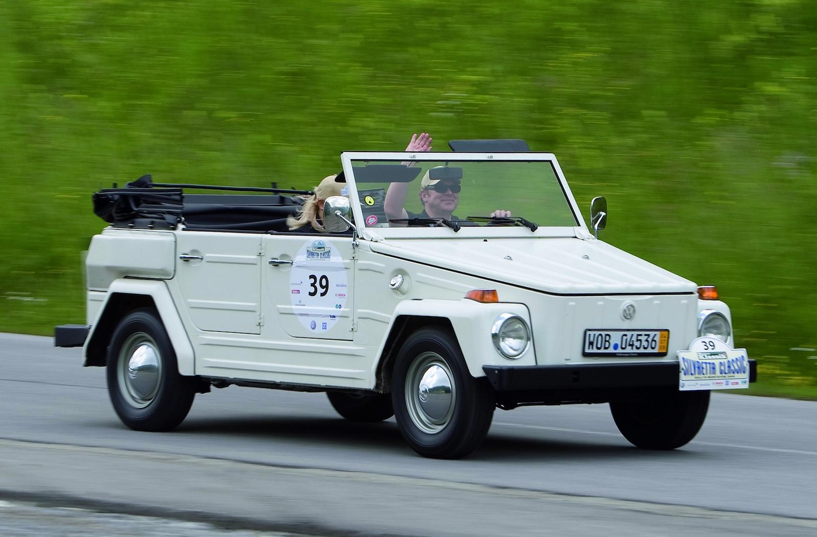 Volkswagen thing 181182 buying guide autoclassics altavistaventures Image collections
