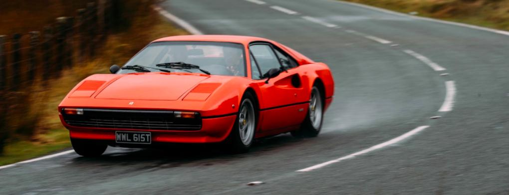 drive with watch ferrari hqdefault under youtube testarossa dave