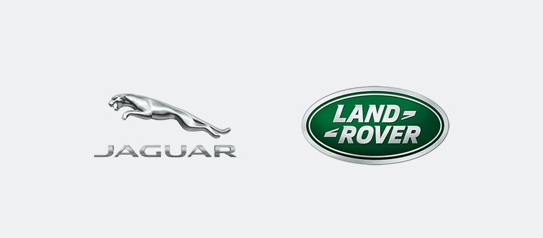 JLR heads up new efficiency project