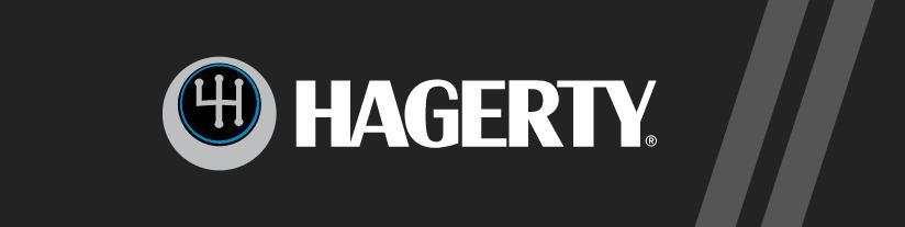 Hagerty Insurance scoops Veteran Car Club Charman's Trophy award