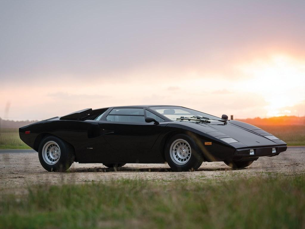 How Lamborghini made their ultimate supercar even better