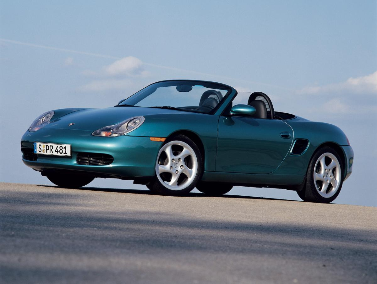 Top 10 Porsches to buy before it\'s too late | Autoclassics.com