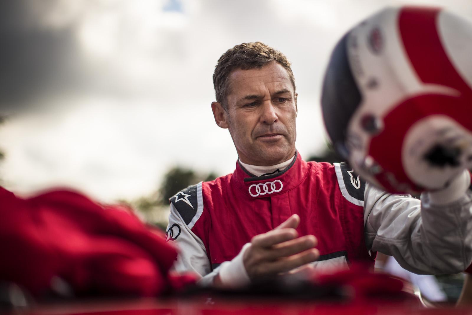Top 10 Le Mans Heroes
