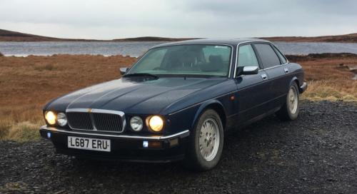 Cars On Sale Under 5000 Blog Otomotif Keren
