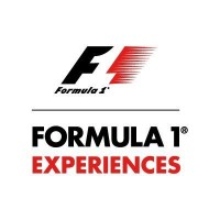 F1® Experiences